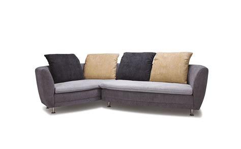 Bonn (st) Sectional Sofa