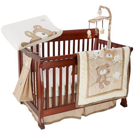 babies r us crib bumper babies r us b is for 6 crib bedding set