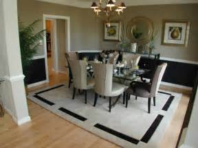 decorating ideas for dining room 15 dining room wall decor ideas home ideas