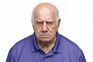 Anger Management Problems | 9 Simple But Effective Tips  Angry