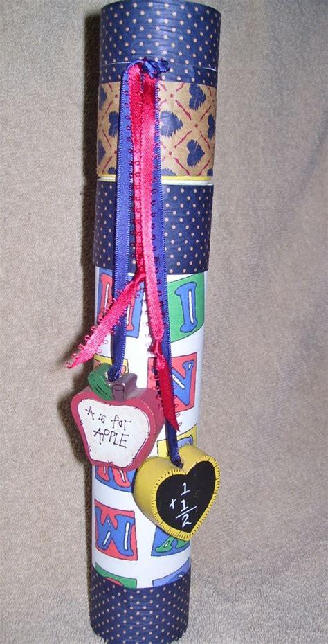 homemade gift ideas  teachers thriftyfun