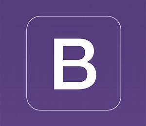Bootstrap 3 Contact Form Template With Validation ...
