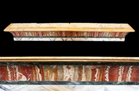Mensole Antiche by Vendita Mensole Antiche Antichit 224 Fiorillo