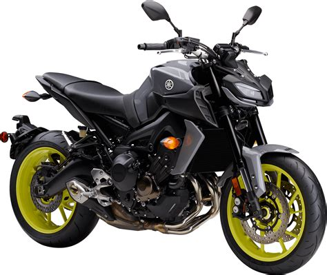 Motor Yamaha by 2017 Fz 09 Abs Yamaha Motor Canada