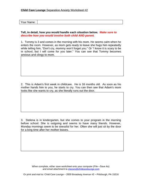 images  stress  worksheets printable