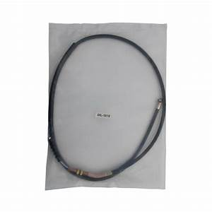 Clutch Cable Line Wire For Honda Cb600 Cb600f Hornet Pc36