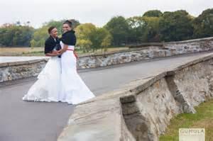 wedding photographers in ri yolanda at colt state park rhode island wedding photographer gumulaphotography