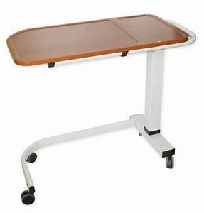 Table De Lit Ikea : table pour lit ~ Teatrodelosmanantiales.com Idées de Décoration
