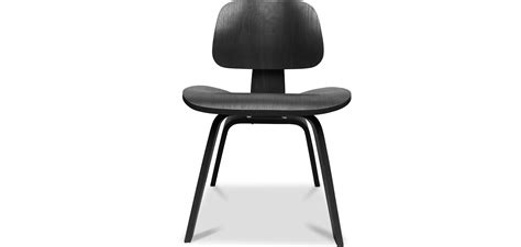 chaise type eames chaise style charles eames 28 images 34 best eames