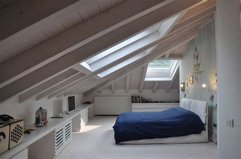 extraordinary attic bedroom designs ideas bedroom attic bedroom designs attic renovation
