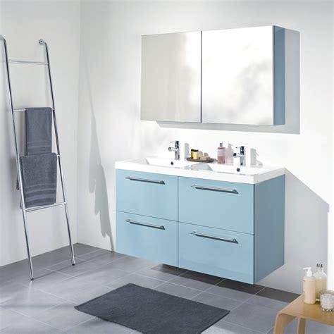 salle de bains brico depot meuble salle de bain blanc brico depot