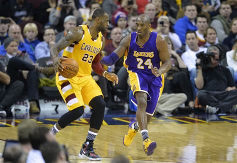 lakers  cavaliers preview  match