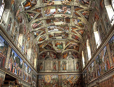 Ingresso Musei Vaticani E Cappella Sistina - musei vaticani cappella sistina s pietro a 39 90