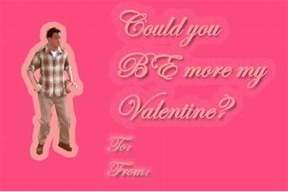 Valentine Could
