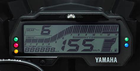 speedometer yamaha     setiahericom