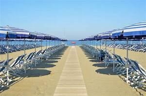 Sch U00f6ner Sauberer Strand