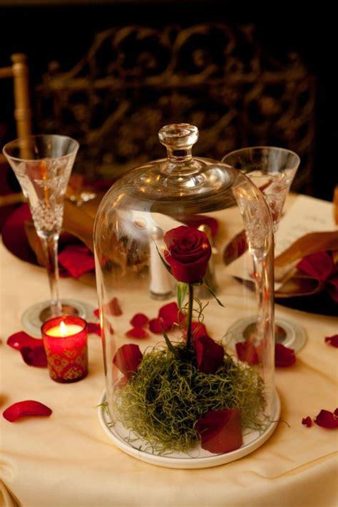 centre de table pour mariage chetre les 25 meilleures id 233 es concernant valentin sur