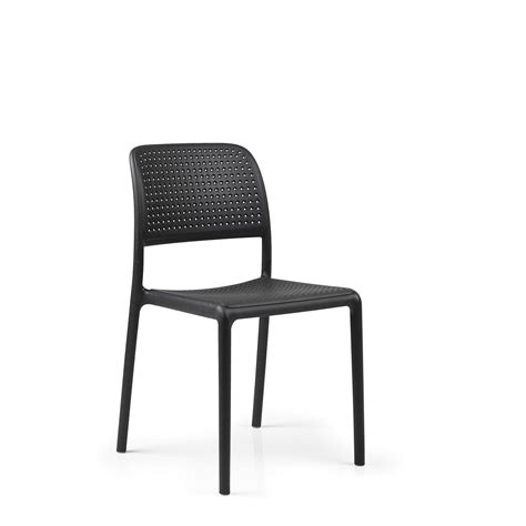 chaise couleur chaise jardin pas cher