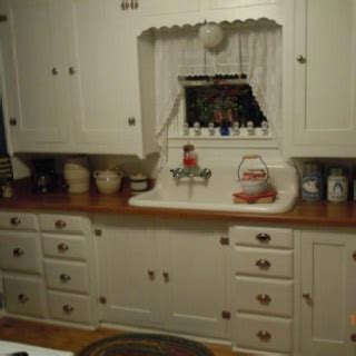 cabinet pictures kitchen 17 best images about enamel sink project on 1932