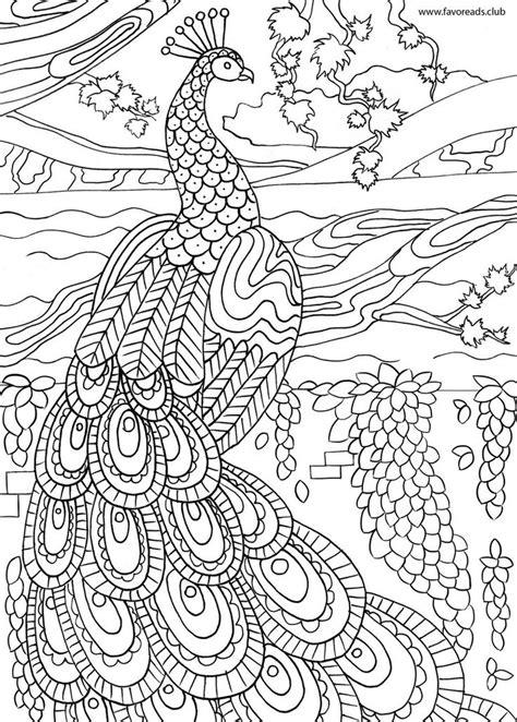 antistress raskraski dlya vzroslykh art terapiya coloring