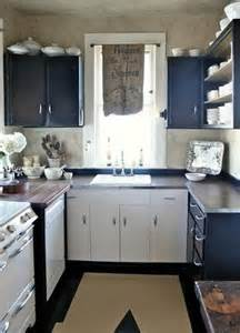 ideas for small kitchens layout 27 space saving design ideas for small kitchens