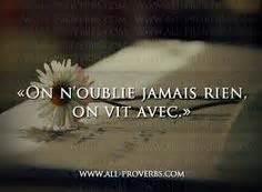Proverbe De La Vie by 1000 Images About Citations Phrases R 233 Flexion On
