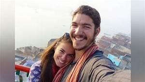 les couples à la recherche pour le troisième de slp