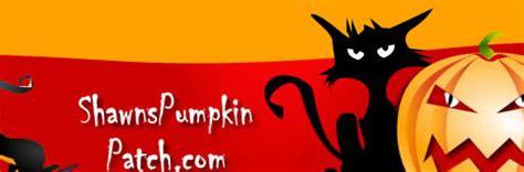 Shawns Pumpkin Patch Culver City Ca by Pumpkin Patch In Culver City California Shawn S Pumpkin Patch