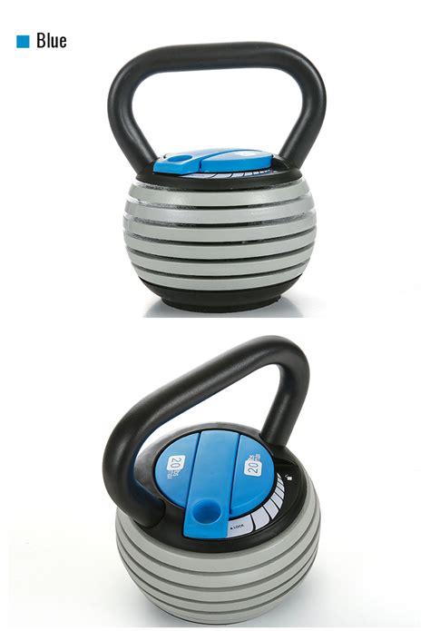 kettlebell adjustable professional