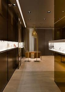 jewelry store jewellery shop design jewellery shop With decor interior and jewelry