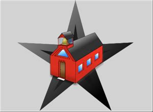 garrison jones elementary homepage
