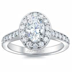 classic engagement ring debebians jewelry most popular vintage style engagement rings from bel dia