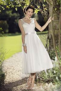 50 style wedding dresses 10 ways to plunge into the past With 50s themed wedding dresses