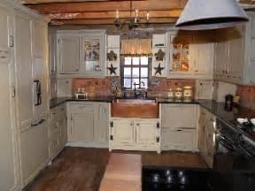 primitive kitchen decor kitchen a