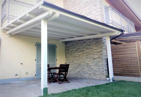 montaggio tettoia in legno tettoie in legno falda singola e doppia artecasaservice