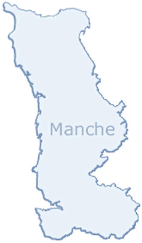 Horaire Prefecture St Lo Service Carte Grise by Horaires Pr 233 Fecture De La Manche 50 Carte Grise