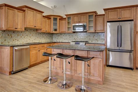 cinnamon colored kitchen cabinets testimonials 5422