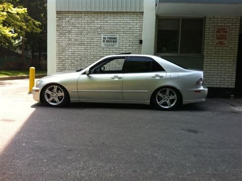 jdm lexus is300 100 lexus is 300 jdm lexus is300 rocket bunny v2