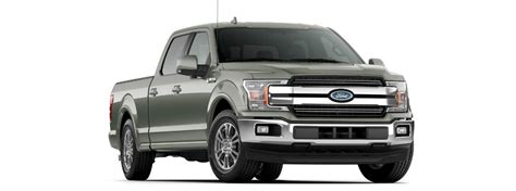 ford   lariat ao cypress motors ford