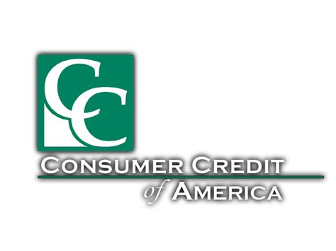 family owned   generations consumer credit  america