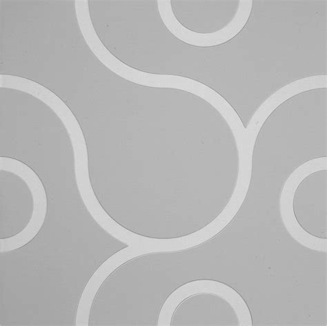 decorative drop ceiling tiles embossing decorative drop ceiling tiles for lounge conference room and library