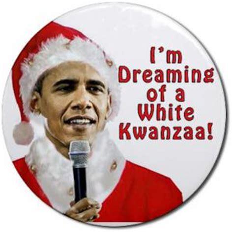funny images  obama kappit