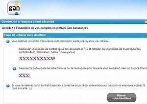 Maaf Assurance Mon Compte : mon compte gan assurance en ligne ~ Medecine-chirurgie-esthetiques.com Avis de Voitures