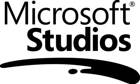 microsoft studio microsoft studios la enciclopedia libre