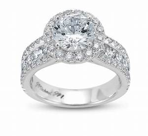 sell engagement ring mesa chandler tempe gilbert With best place sell wedding ring