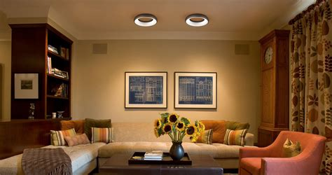 ala led ceiling light upshine lighting