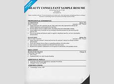 12 Sample Esthetician Resume 2016 HD   makeupgirl 2019