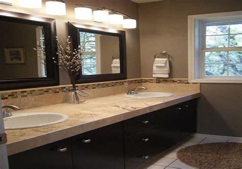 bathroom wall mirror ideas bathroom vanity lighting ideas steam shower inc