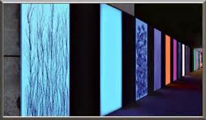 HD wallpapers wohnzimmer gestalten ideen bilder