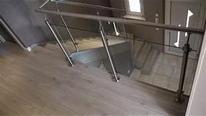 Avec Quoi Recouvrir Un Escalier En Carrelage : marketplace1 33 0 9 72 60 82 67 recouvrir escalier bois marseille youtube ~ Melissatoandfro.com Idées de Décoration